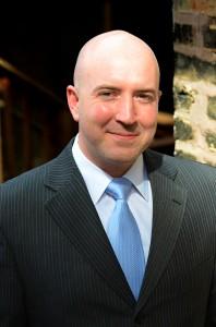 Sean Goodwin